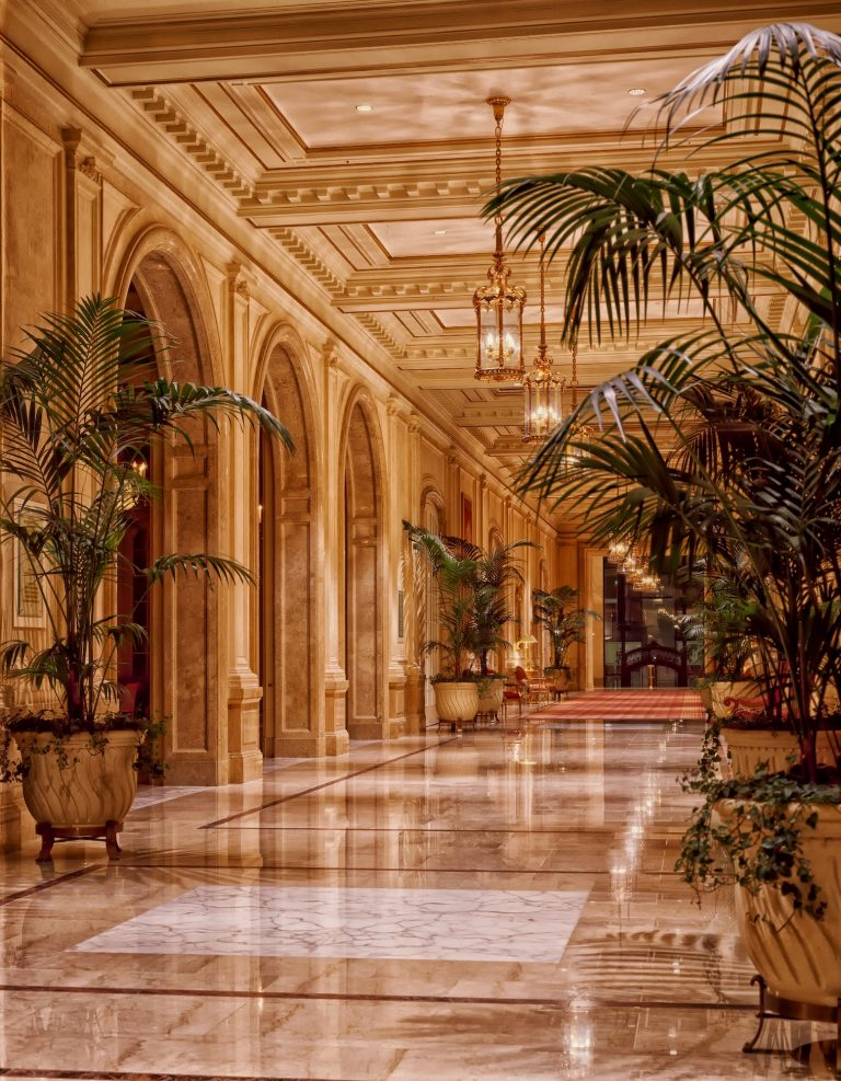 sheraton palace hotel lobby architecture san francisco 53464 1