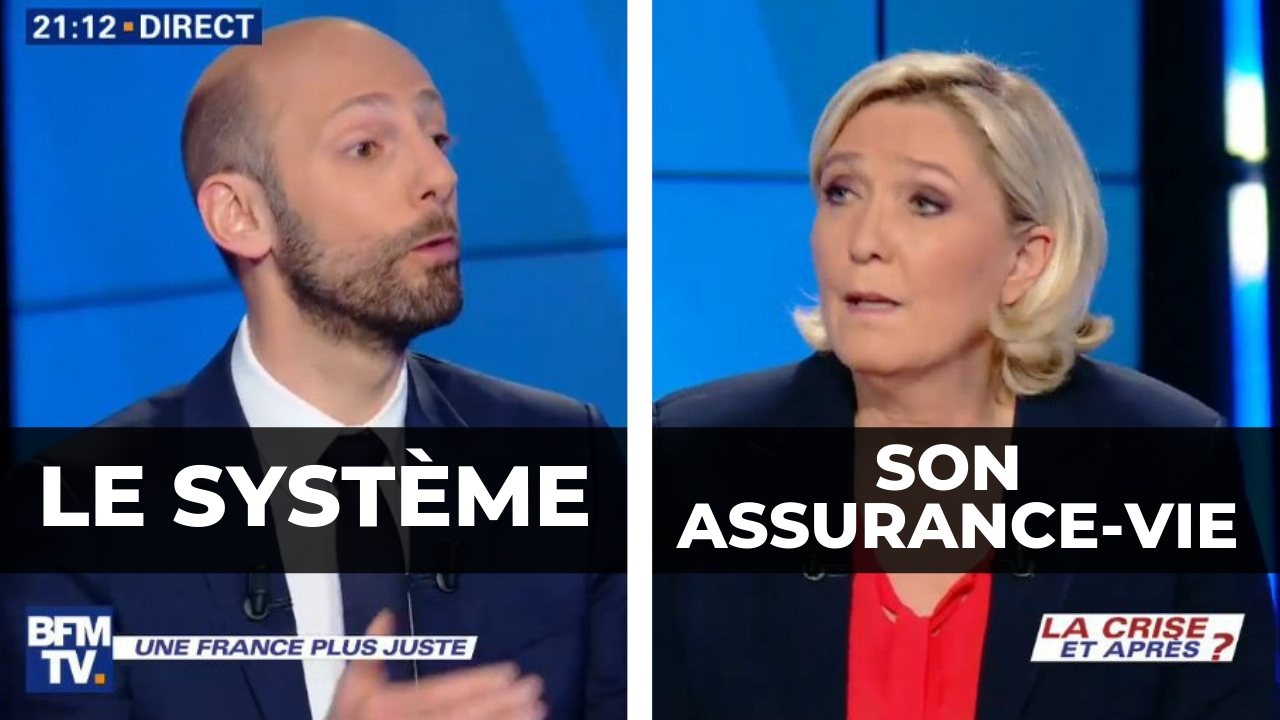 systeme 1