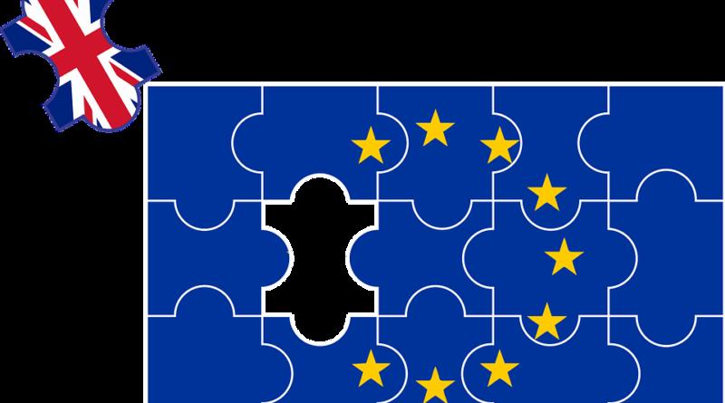 brexit 1477611 960 720 800x445 1