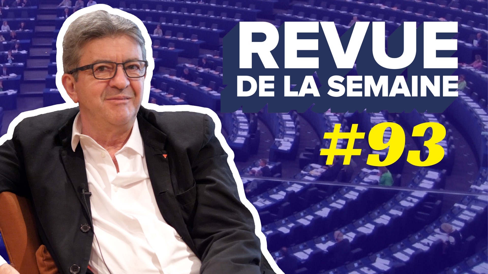 rdls 93 europoeennes melenchon