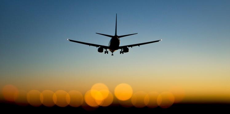 Avion article 2