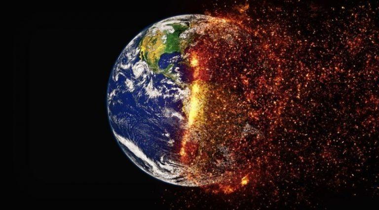 climate change 2254711 960 720 800x445 1