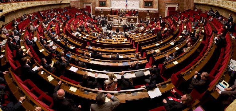 lettre melenchon mecanisme europeen stabilite assemblee nationale