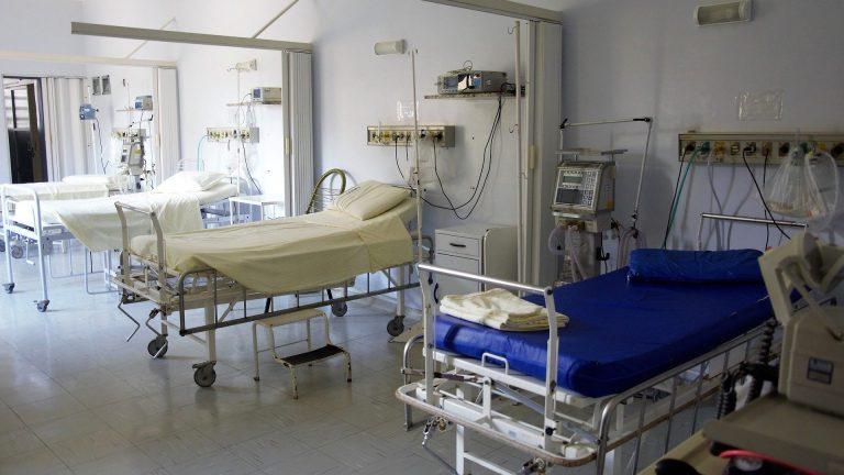 hospital 1802679 1920 e1585670900799