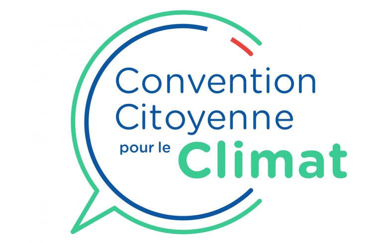 230620 Logo CCC