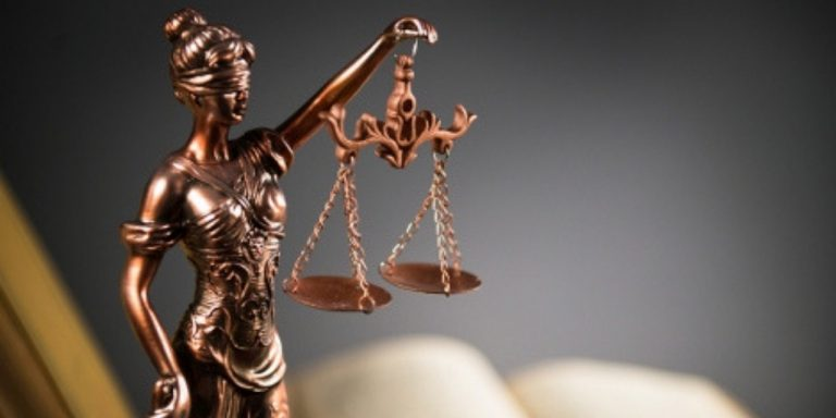 justice-blog
