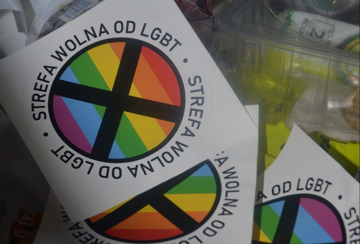 LGBT free zone 1254x1536 1 e1594291640570
