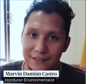 Screenshot 2020 07 16 Honduran Land Defender Marvin DamiC3A1n Castro Found Murdered 300x294 1