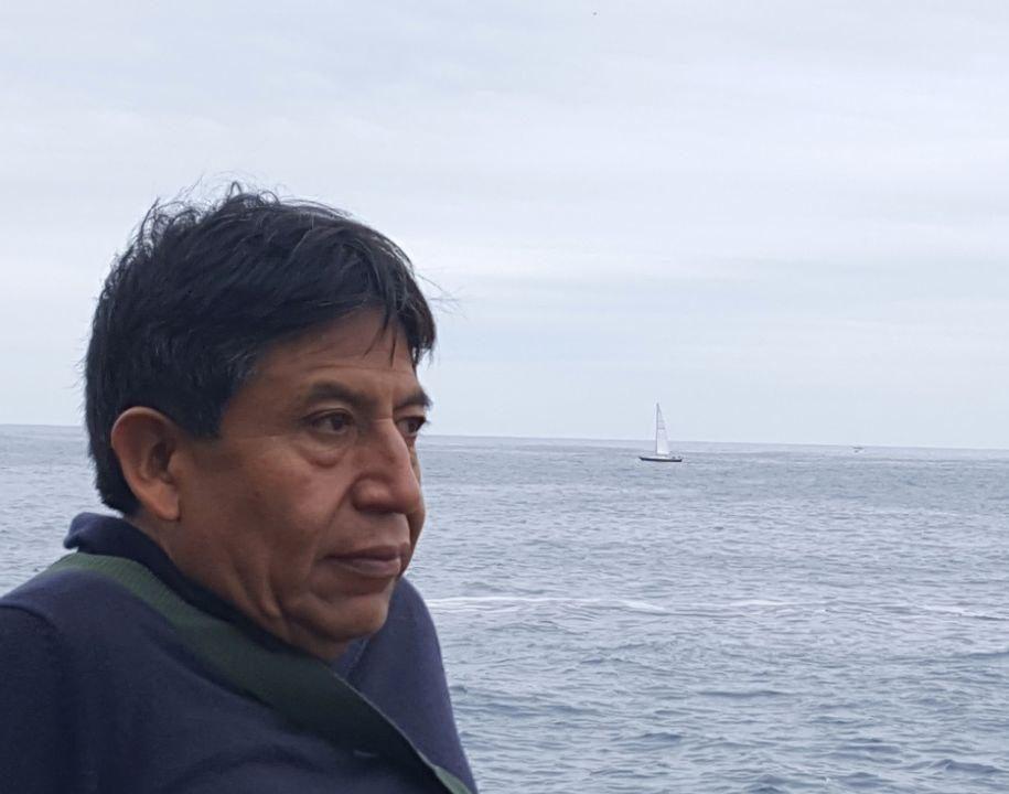 David Ch Bolivie e1596981196202