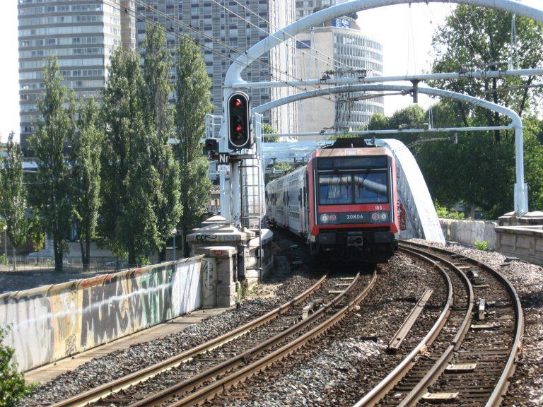 RER C 2008 05