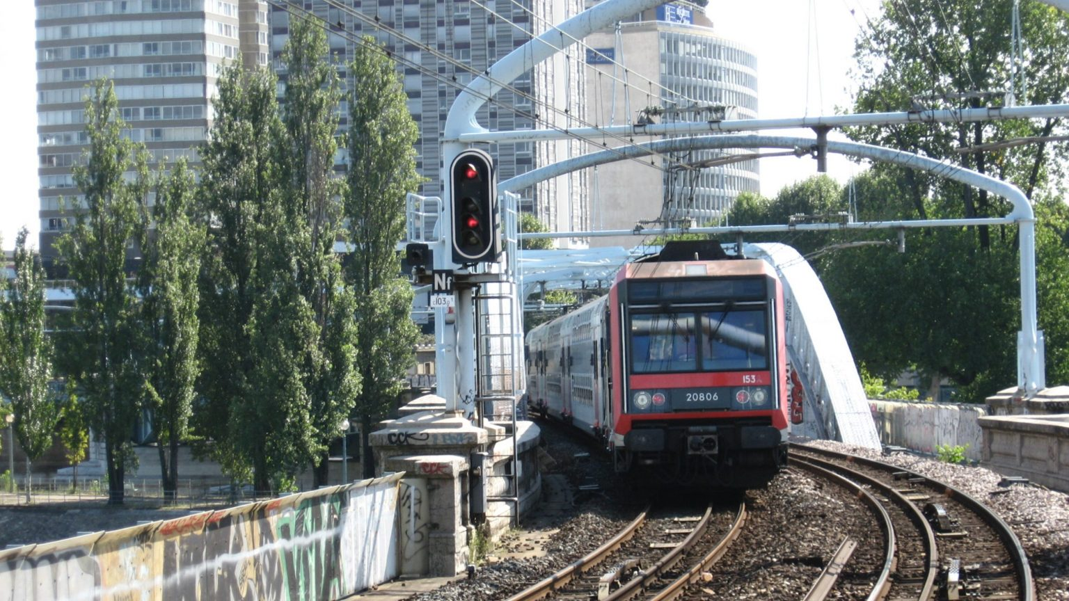 RER C 2008 05 scaled e1600275431305