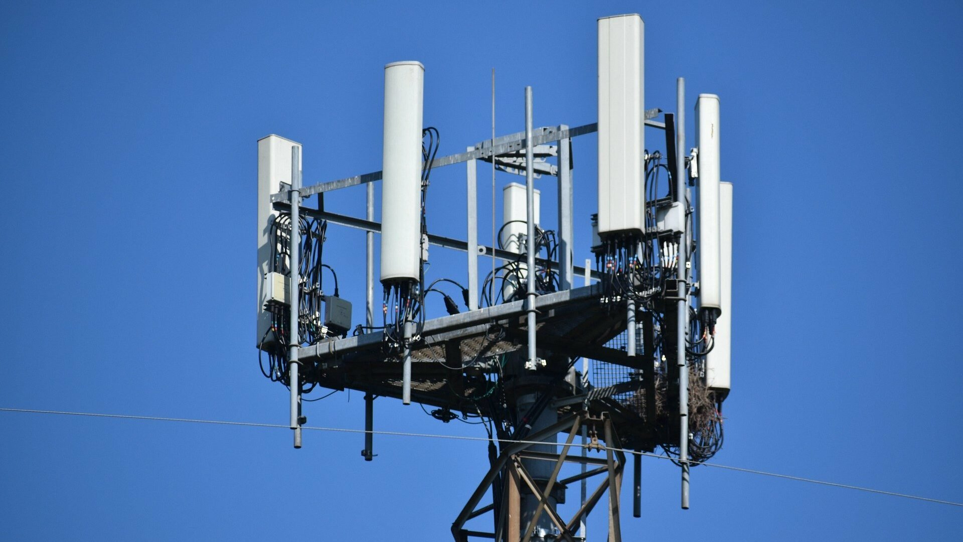 cell tower 5390644 1920 e1599585854729