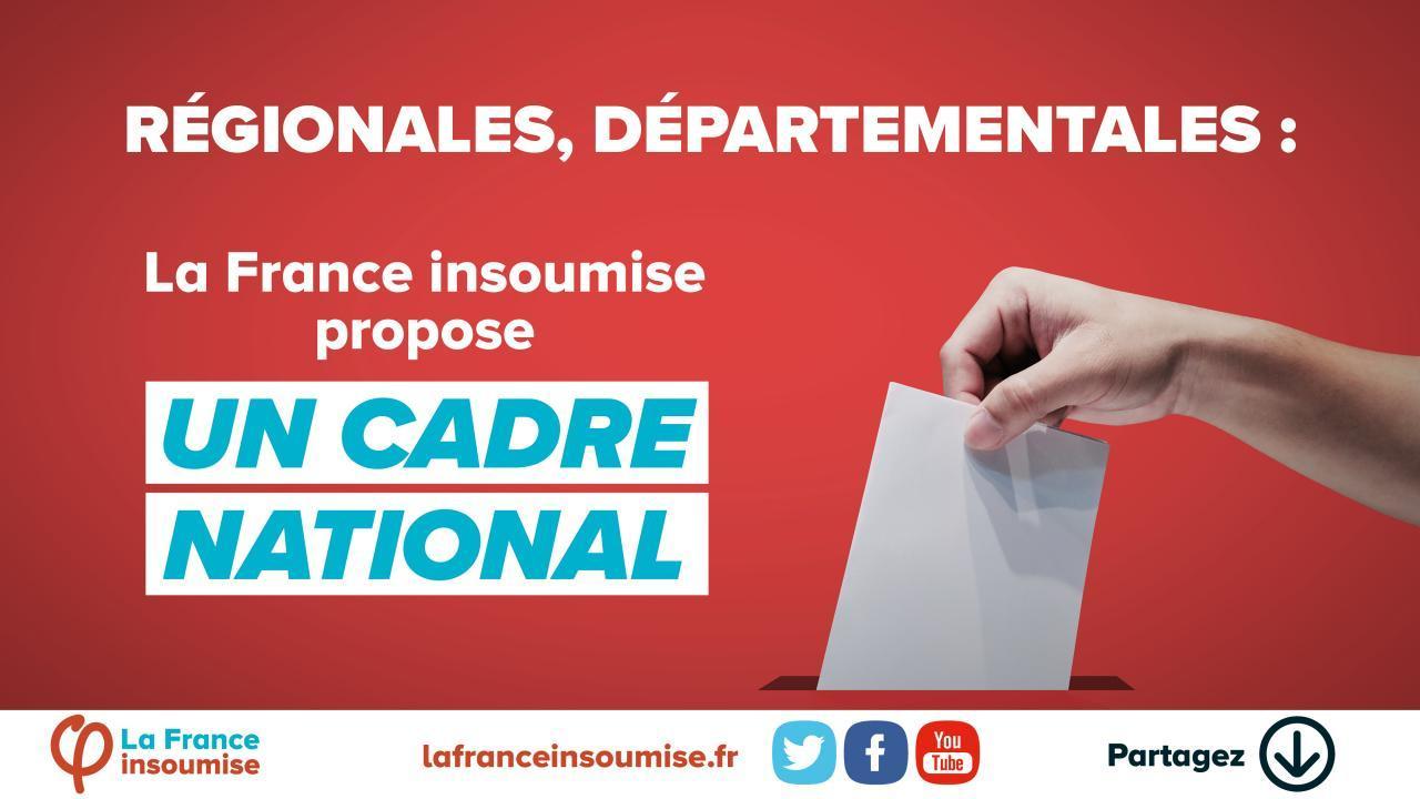 elections2021cadrenational
