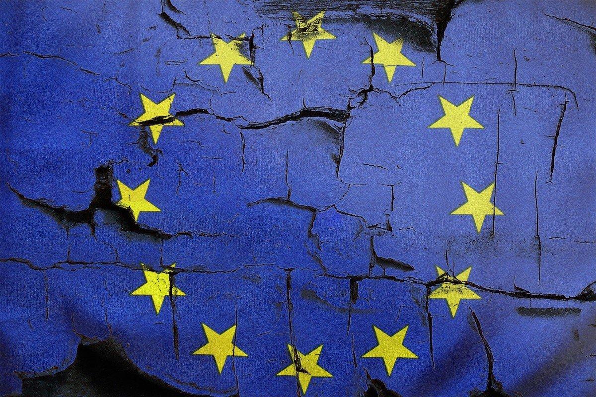 eu flag brexit europe british uk britain european united 1209303.jpgd