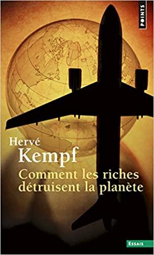 kempf 1