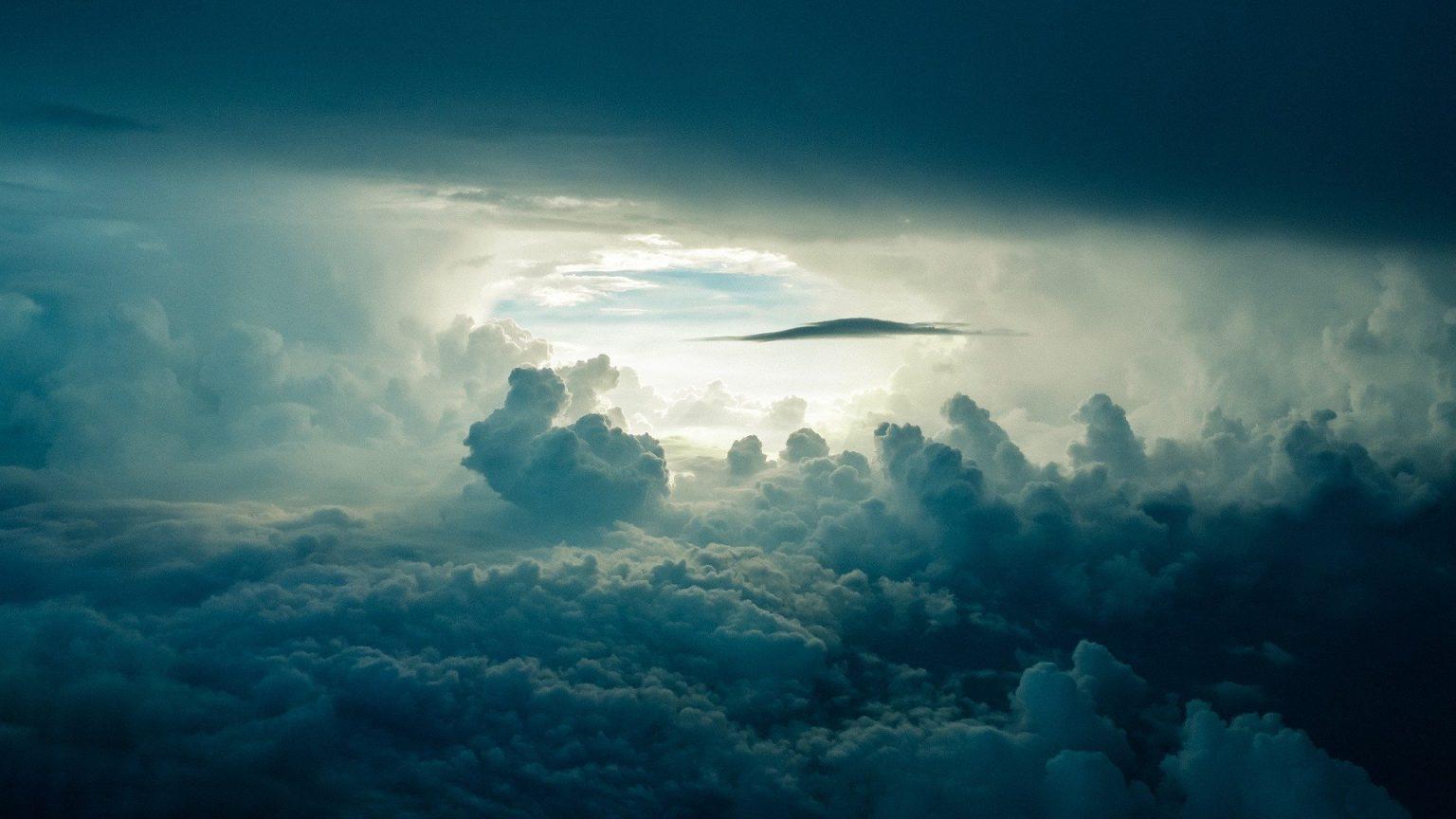 sky 690293 1920
