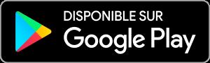 L'attribut alt de cette image est vide, son nom de fichier est Google-Play.png.