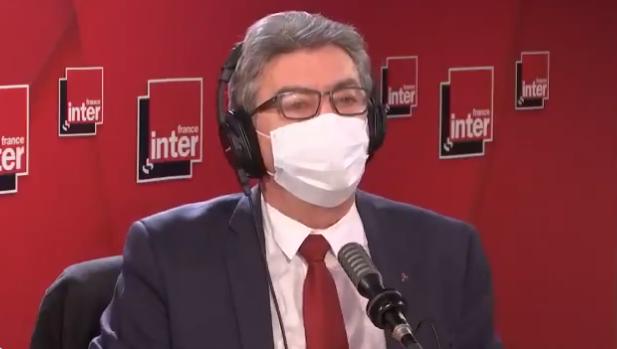 JLM France Inter