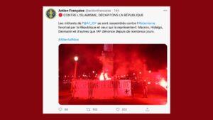 action francaise decapitons republique