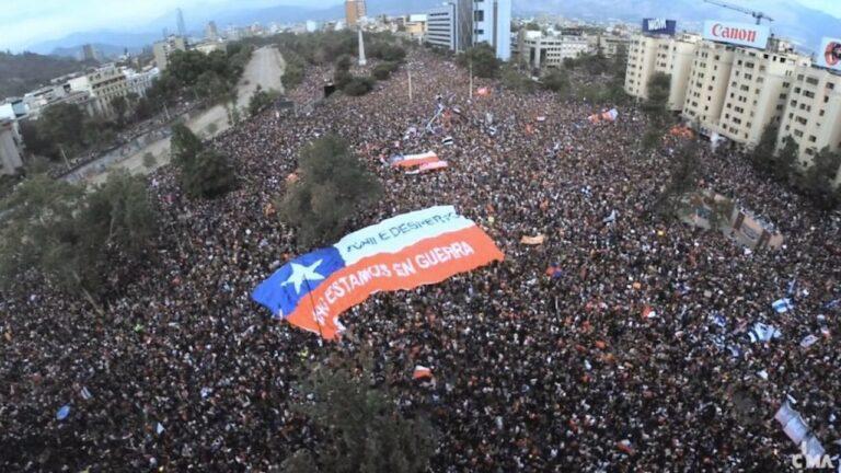 chili revolution