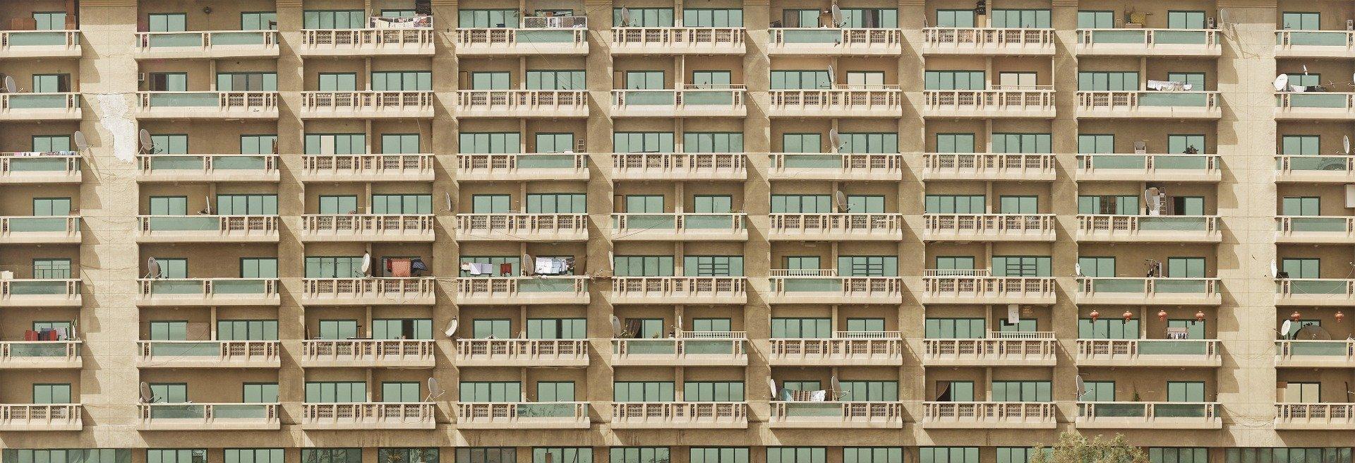 facade 1209331 1920