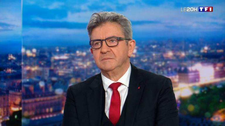 JLM SERIEUX PRESIDENT