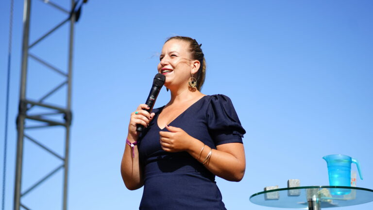 Mathilde Panot scaled e1604847299352