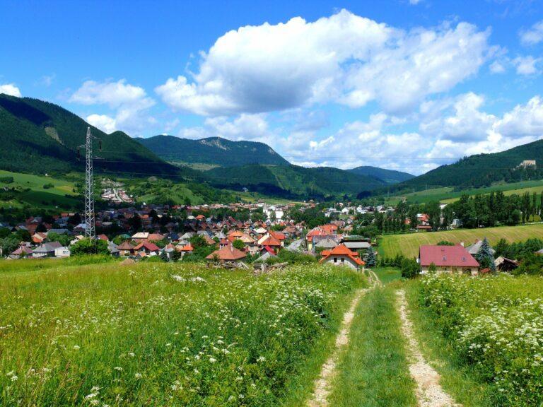 the village 5031375 1920