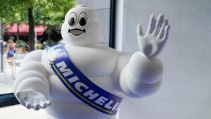 Michelin scaled e1609948699719