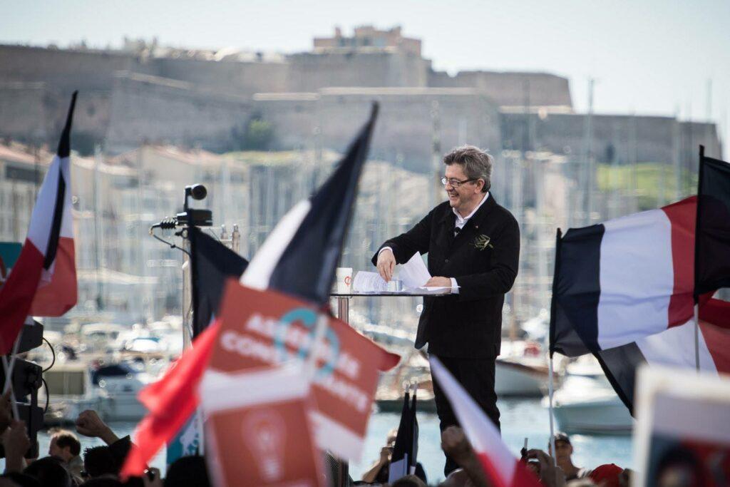 JLM Marseille