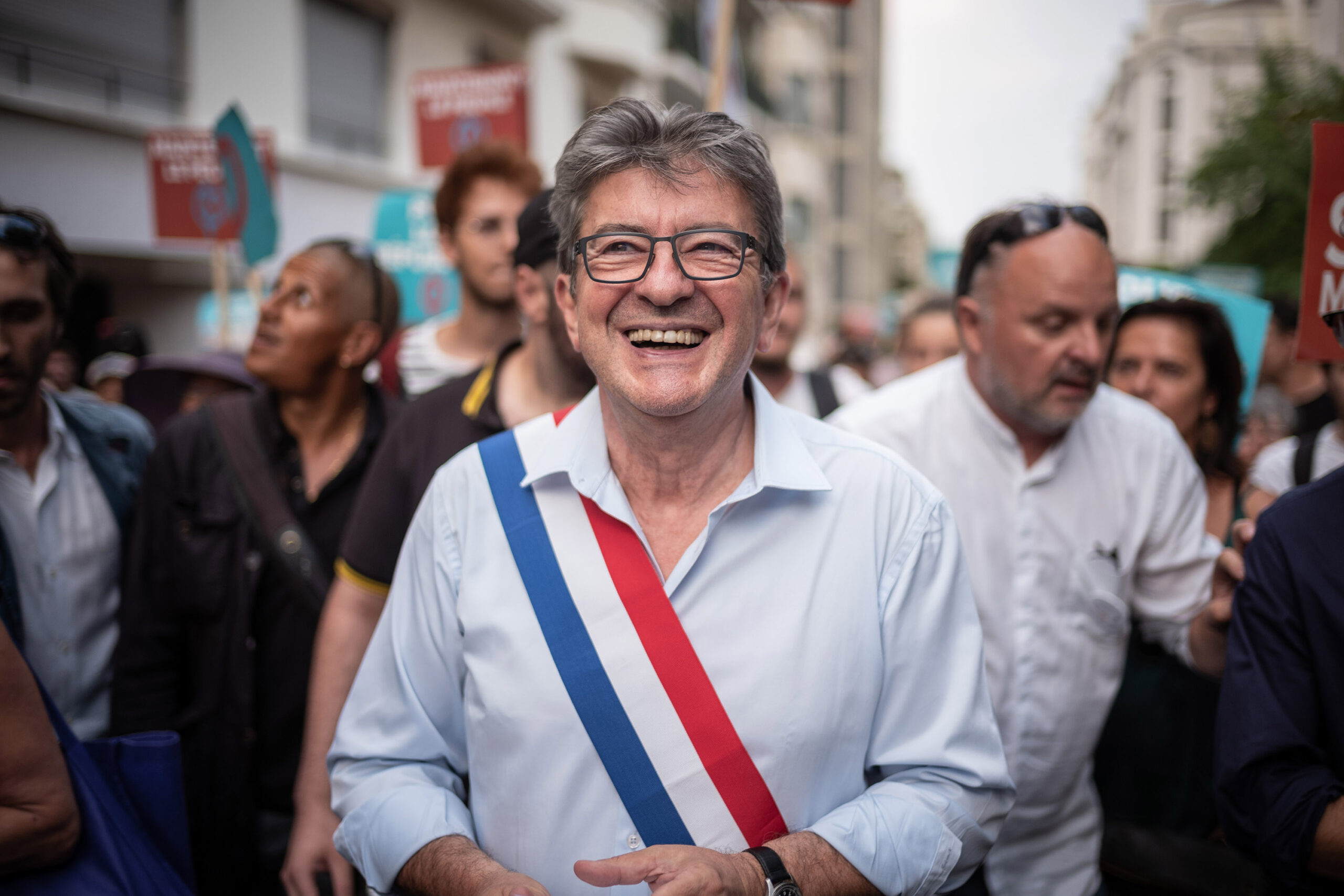 JLM sourire  scaled