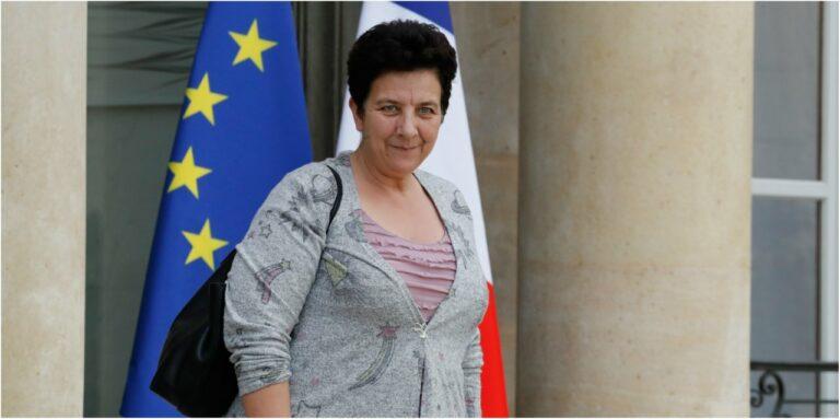La ministre de l Enseignement superieur Frederique Vidal raconte n importe quoi sur la laicite