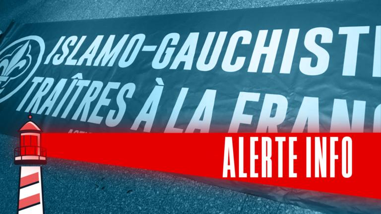 Actionfrancaise AttaqueConseilOccitanie AlterInfo