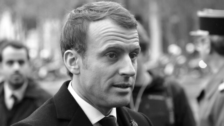 Emmanuel Macron 9 e1616061760635