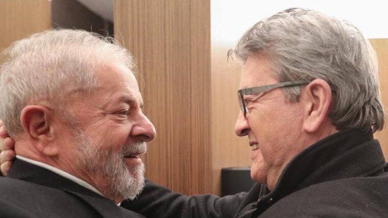Lula et JLM e1615289537446