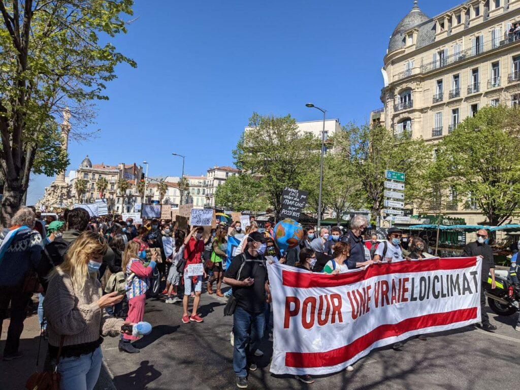 Marseilles 2