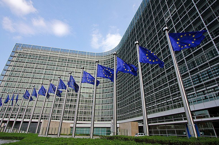 european commission 90c89e5c89