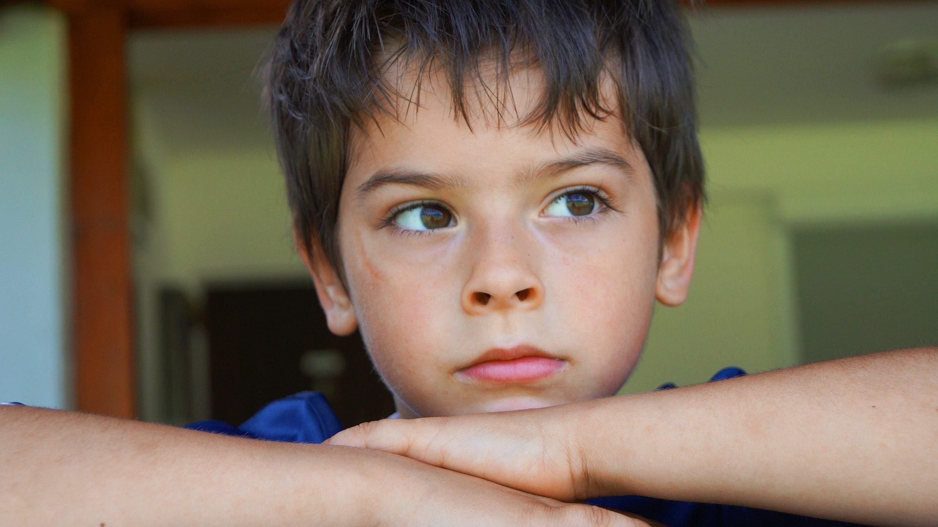 child 929935 1920 e1586876736139