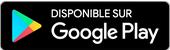 Télécharger Action Populaire sur Google Play