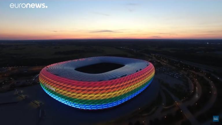 Stade LGBTI V2