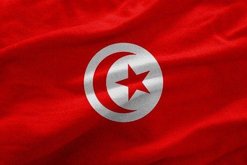 flag 896891 340