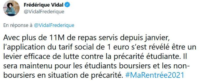 tweet vidal