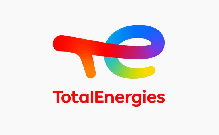 Logo TotalEnergies 2021 1
