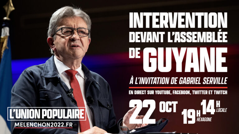 211022 ANNONCE DiscoursGuyane W