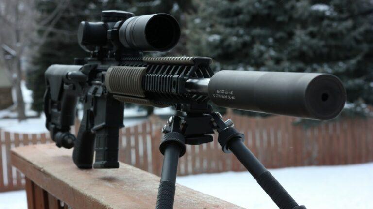 gun sniper rifle military airsoft firearm weapon dmr 736282.jpgd e1634896684838