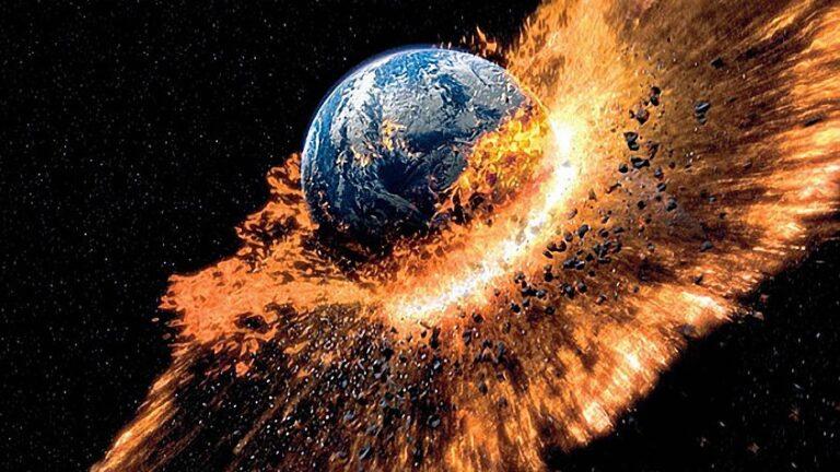 que se passera t il si la terre s arrete de tourner 7615fcfc450f978e6ad0da439cd7a69e419b5846