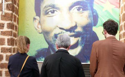 JLM Sankara