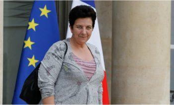 La-ministre-de-l-Enseignement-superieur-Frederique-Vidal-raconte-n-importe-quoi-sur-la-laicite.jpg
