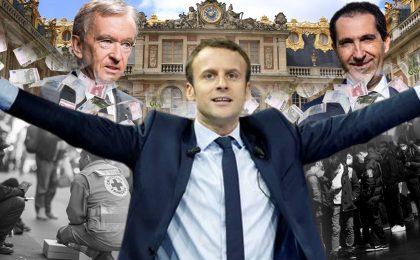 Minia_Macron