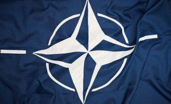 drapeau-otan-melenchon-1024x512-1.jpg